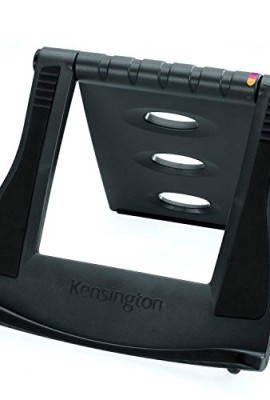 Kensington Easy Riser Laptopständer