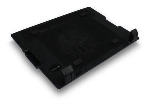 Lavolta Laptop-Halterung