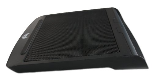 NOTEBOOK LAPTOP-COOLING-PAD