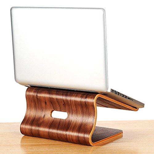 SAMDI Universal Notebookständer