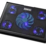 AVANTEK 16-Zoll Laptop Kühlpad Kühlmatte