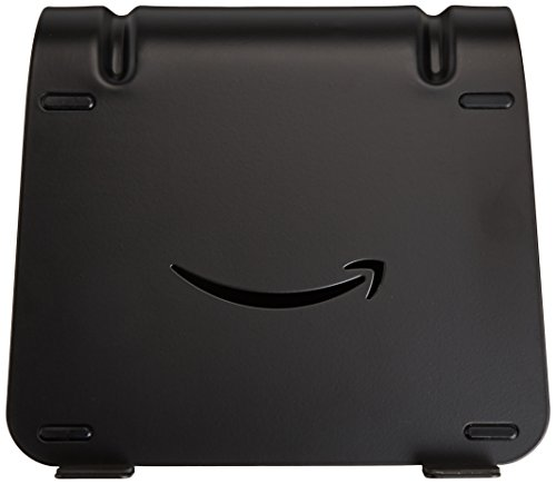 AmazonBasics Laptopständer