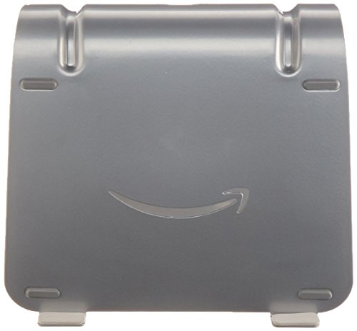 Amazon Basics Laptophalter