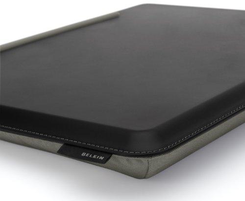 Belkin Laptopkissen
