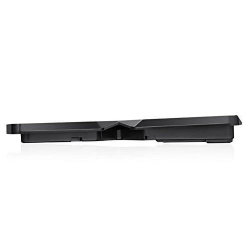 flacher Laptop Cooler