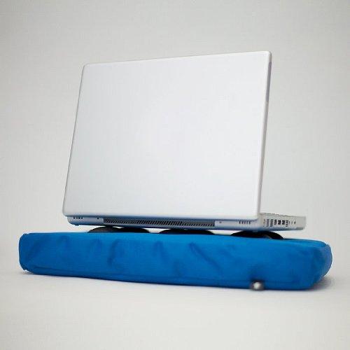 Bosign SURF PILLOW Laptopkissen