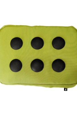 Bosign SURF PILLOW Laptopkissen