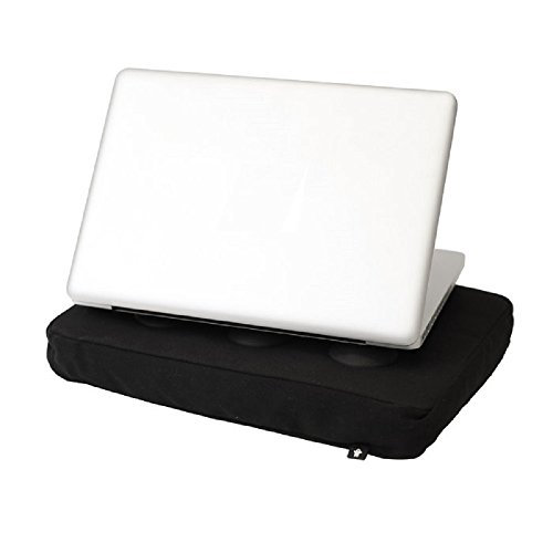 Bosign SURF PILLOW Laptop Kissen