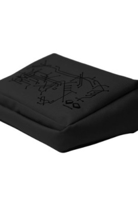 Bosign TABLETPILLOW