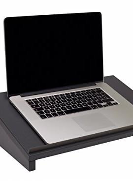 Dokumentenhalter Laptophalter