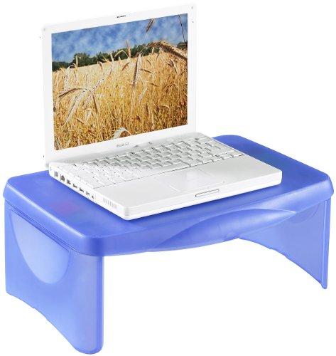 General Office Laptoptisch