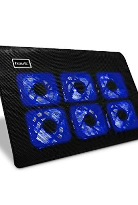 HAVIT Notebook Cooler Pad
