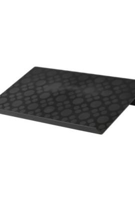 IKEA BRÄDA Laptophalter