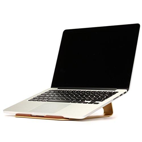 UrCover Aluminium Laptop Ständer