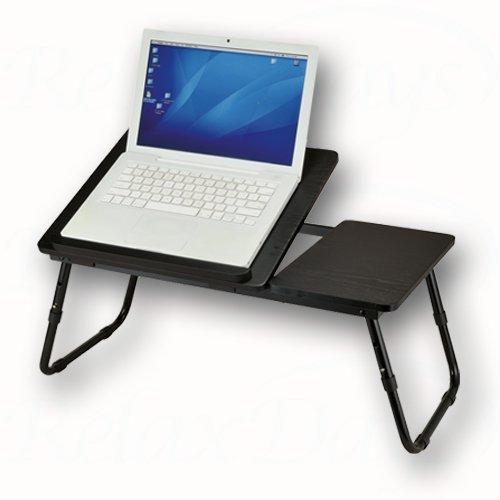 Relaxdays Laptoptisch