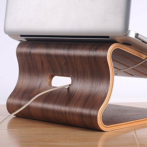 SAMDI Laptop Ständer