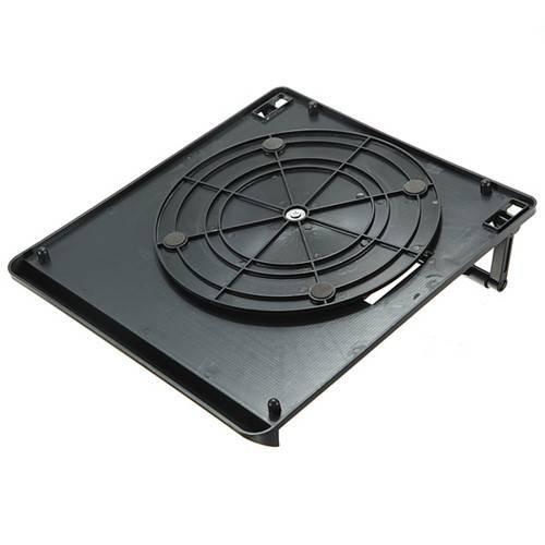 SAWAKE 360 Drehbar Laptop Halterung