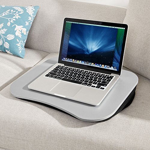 SoBuy Laptopkissen