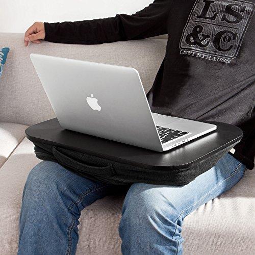 SoBuy Laptopkissen