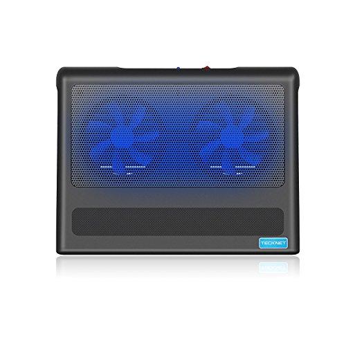 TeckNet N5 CoolerPad