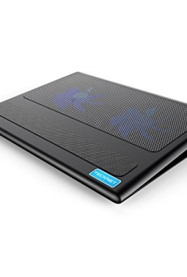 TeckNet N5 Laptop Kühler