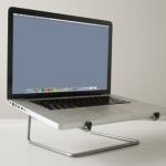 fuchs laptop ständer