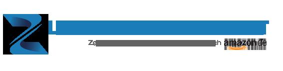 laptopständer logo
